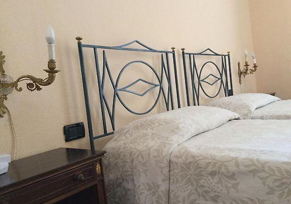 HOTEL SOGGIORNO MICHELANGELO, FLORENCE - Book Hotel Online